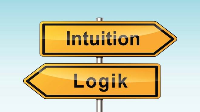 Intuitiv entscheiden
