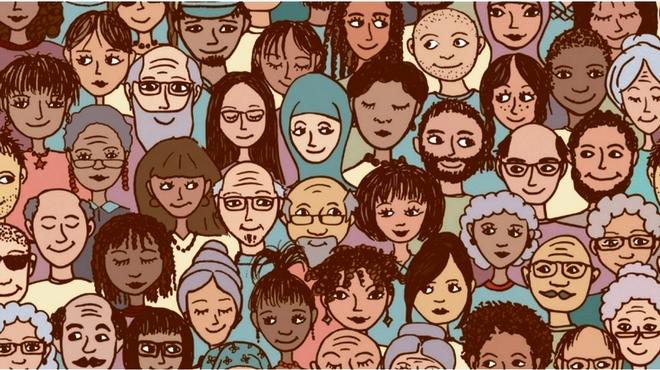 Interkulturalität