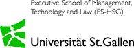 Universität St. Gallen, Executive School