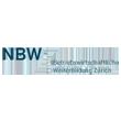 NBW - Netzwerk für betriebswirtschaftliche Weiterbildung