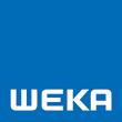 WEKA Firmengruppe