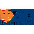 ZfU Zentrum für Unternehmungsführung AG