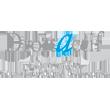 Droit Actif, cabinet juridique et conseils juridiques d'entreprises