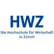 HWZ Hochschule für Wirtschaft Zürich