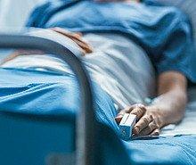 Krankheit und Arbeitszeugnis