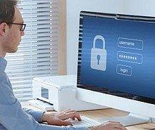 Coronavirus und Datenschutz