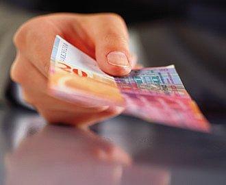 Darlehensvertrag Merkblatt Zu Vertragsinhalt Und Anwendungsbereich