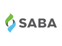 Saba Software®