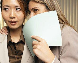 die ursachen fr mobbing am arbeitsplatz sind vielfltig hohe arbeitsbelastung und stress am arbeitsplatz spielen jedoch eine zunehmende rolle - Mobbing Am Arbeitsplatz Beispiele