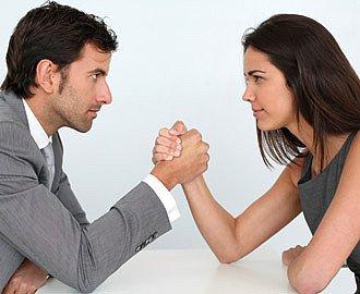 Scheidungsklage