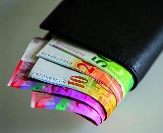 Rémunérations des cadres