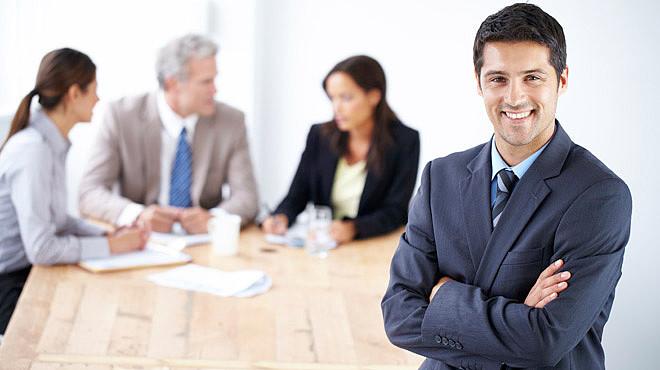 Management comportemental