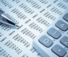 Wissenstests Quellensteuer