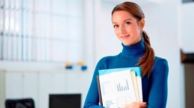 Weiterbildung im HR