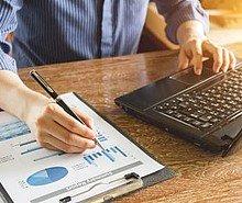 10 Excel-Funktionen