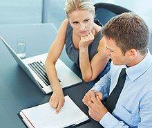 Scheidung auf gemeinsames Begehren