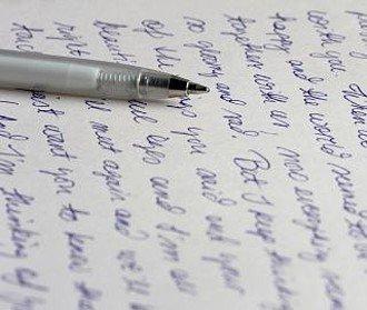 Wie Sie In Ihren Briefen überzeugend Formulieren