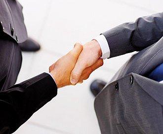 Vertragsgestaltung So Gestalten Sie Rechtssichere Verträge