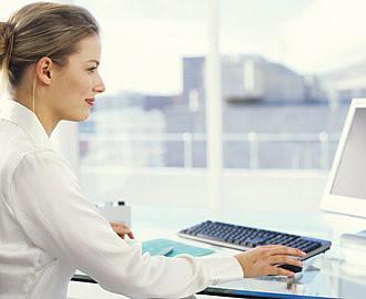 Datenschutz im Arbeitsverhältnis