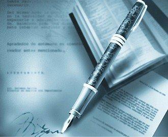 Rediger un certificat de travail