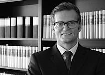 hofstetter Rechtsanwalt