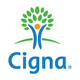 Cigna Global Health Benefits