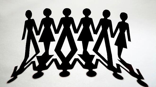 La dynamique de groupe