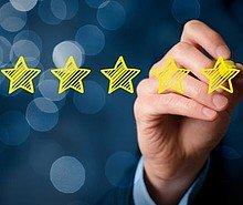Les portails d'évaluation d'employeurs