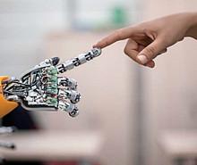 Arbeitswelt der Zukunft
