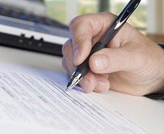 Kündigung Arbeitsvertrag Arbeitsverhältnisse Rechtssicher Beenden