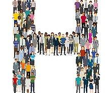 Notwendigkeit der HR-Fachkräfte