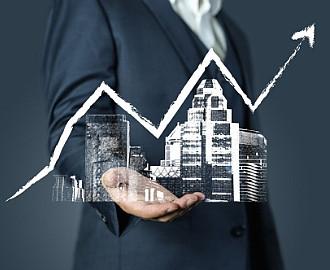 Überführung in Immobiliengesellschaft