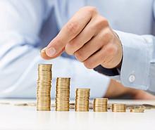 Garantie bancaire