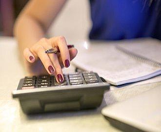 Vermögensverwaltungskosten