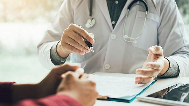 Arbeitszeugnis bei Krankheit