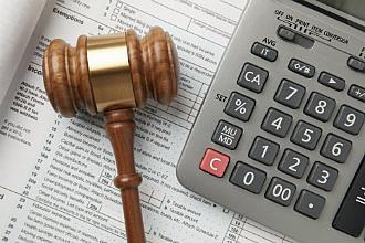 droit de l'impôt préalable