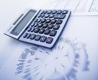 Steuerneutralitätsvoraussetzungen