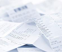 Verrechnungssteuer