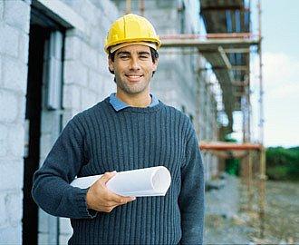 Haftung Bauleiter