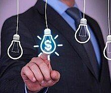 Controlling dans les PME