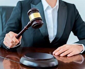Arbeitsrechtliche Streitigkeit