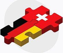Mitarbeitende in Deutschland
