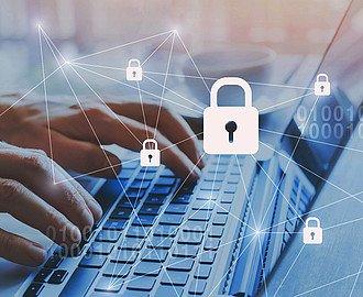 Datenschutz im IKS