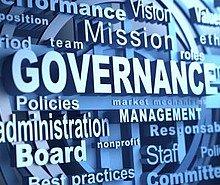 IT-Governance-Ausschuss