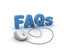 FAQ Bezugsteuerpflicht
