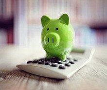 Steueroptimale Vermögensstruktur