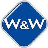 W&W Immo Informatik AG