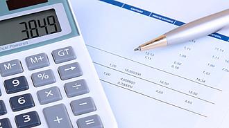 Best Practice Lohn und Sozialversicherungen