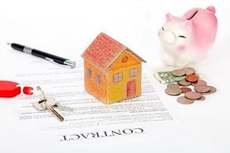 Immobilieninvestitionen