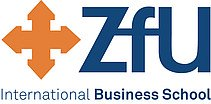 ZfU International Business School